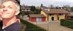 Isabella Noventa : Le proprietà di Freddy Sorgato, affitti da 4 case e lezioni di ballo in nero