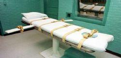 Carlton Gary : giustiziato il killer di anziane in Georgia a fine anni