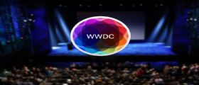 Evento mediatico Apple: WWDC 2018, dal 4 all