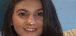 Scozia : la 16enne Lucy Curran morta dopo aver assunto farmaco antidepressivo