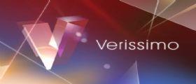 Verissimo Video Mediaset Streaming | Puntata e Anticipazioni 25 Gennaio 2014