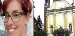 Udine : La 37enne Minella Silotto uccisa dal male un mese dalle nozze