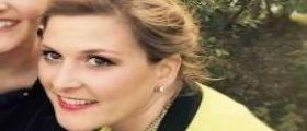 Silvia Cavalli, ex consigliera Lega morta per un male incurabile... Salvini : Hai vinto comunque tu