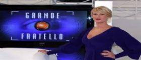 Grande Fratello 13 Video Mediaset   Anticipazioni FInale Diretta Streaming 2014