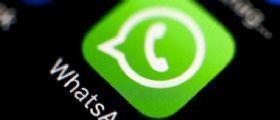 Allarme Bufala Whatsapp :  La danza di Vottary