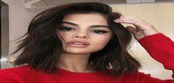 Selena Gomez e i social network : Instagram mi esauriva