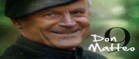 Don Matteo 9 Streaming Video Rai Uno | Puntata e Anticipazioni Tv 10 Aprile 2014