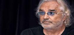 Flavio Briatore : La Cassazione annulla la condanna perché il fatto non sussiste