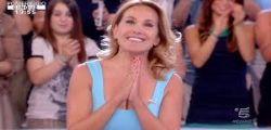 Pomeriggio 5 Video Mediaset | Diretta Streaming | Puntata Oggi 6 Novembre 2014