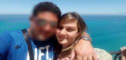 Antonietta Corinto suicida dopo aver allattato il figlio, il marito : Avevo chiesto di starle vicino