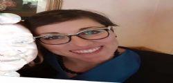 La 35enne Federica Menotti muore anni in piscina mentre si allena, lascia due bimbi piccoli