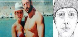Omicidio Teresa Costanza e Trifone Ragone : L