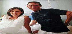 Stefano Cucchi : Morto per epilessia, non per le lesioni
