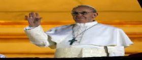 Papa Francesco : L