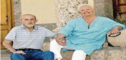 Uccise il marito con 17 coltellate! Morta Maria Luigia Redoli, la Circe della Versilia