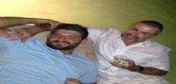 George Michael voleva lasciare il fidanzato Fadi Fawaz prima di morire