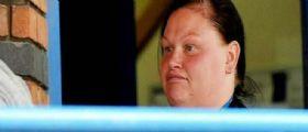 Yvonne Adkins | Mamma lascia morire il figlio di 3 mesi dopo 9 ore di sesso con uno sconosciuto