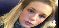 Jessica Valentina Faoro : Basta vittime innocenti