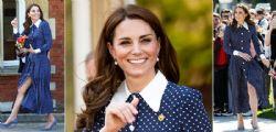 Kate Middleton aspetta il quarto figlio? La prova schiacciante che la duchessa è incinta