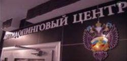 Doping : Mosca ammette ma Putin non centra
