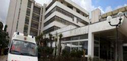 Allarme Meningite Napoli : 36enne muore al pronto soccorso nella notte