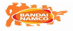 Bandai Namco a Lucca Comics and Games