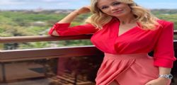 Diletta Leotta riscalda Instagram! Il sexy bikini rosso infiamma i follower