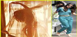 Anche Selena Gomez hot su Instagram
