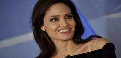 È nato un amore fra Bradley Cooper e Angelina Jolie?
