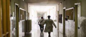 Nuovo emendamento Legge  Stabilità : Assunzioni nella Sanità