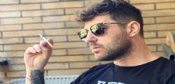 Thegiornalisti, si fa il nome di Leo Pari per il futuro: No comment, per ora preparo il mio album