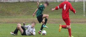 Treviso, Abusi sessuali su calciatori minorenni : Indagato l
