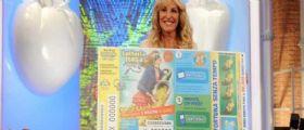Lotteria Italia : i sei biglietti vincenti i 5 milioni vanno a Lecco e 2 milioni a Casoria.