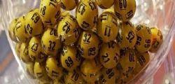 Estrazioni Lotto 10eLotto e Superenalotto di oggi giovedì 15 marzo : I numeri vincenti