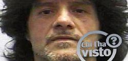 Bartolomeo Gagliano : Serial killer arrestato a Mentone