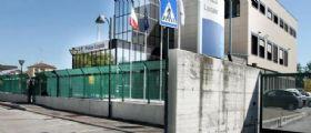 Treviso, botte tra vigili nella Centrale Operativa: Una vigilessa finisce in ospedale