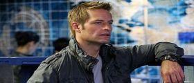 Intelligence Streaming Video Rai Due | Puntata e Anticipazioni Tv 16 Marzo 2014