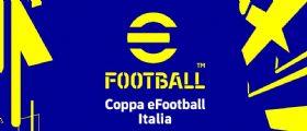 Uomini e Donne - Tina Cipollari : Basta con Gemma Galgani!