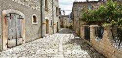 700 euro al mese col reddito di residenza in Molise! Ecco di cosa si tratta
