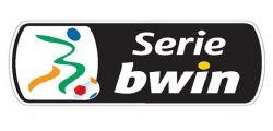Risultati e Classifica Serie B del 35° turno