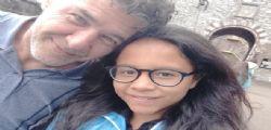 La piccola Zaray Coratella morta a 12 anni in ospedale : Una studentessa poteva salvarla