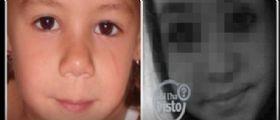 Denise Pipitone su Facebook : Il cognome della ragazzina nelle indagini già nel 2005