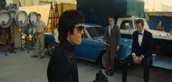 Mio padre non era uno sbruffone arrogante! La figlia di Bruce Lee contro Tarantino