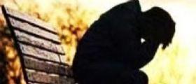 Portogruaro : Artigiano disperato per i debiti chiama la moglie e si spara mentre è al telefono