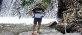 Locri, Giuseppe Galea muore in ospedale : Polmone sparito, vogliamo giustizia