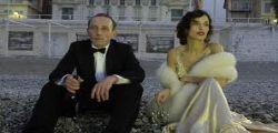 Stasera in TV : Programmi Tv Prima Serata Oggi Mercoledì 22 Gennaio 2014