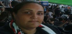 Kelly Cristina Arruda Martins prende un taxi Uber e scompare nel nulla
