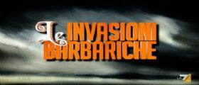Le Invasioni Barbariche La7 | Puntata Streaming e Diretta Tv con Matteo Salvini : Anticipazioni 24 Gennaio 2014