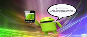 Huawei presenterà il 28 Aprile l