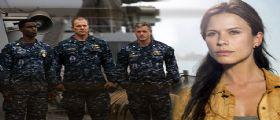 The Last Ship Anticipazioni 3 Ottobre 2014 : Episodi  Sos e Il ricatto